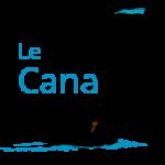 Le Cana